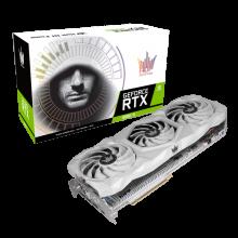 GALAX GeForce RTX™ 3080 Ti HOF Premium