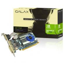 GALAX GEFORCE GT 710  1GB