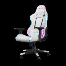 GALAX Gaming Chair (GC-02)