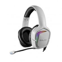 GALAX Gaming Headset (SNR-04W)