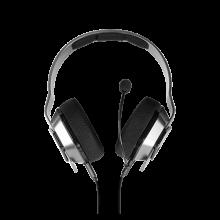 GALAX XANOVA Ocala-U Gaming Headset / XH200-U