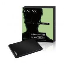 GALAX GAMER SSD L 240GB