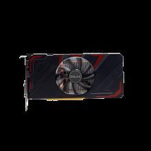 GALAX GeForce® GTX 1660 Ti Prodigy