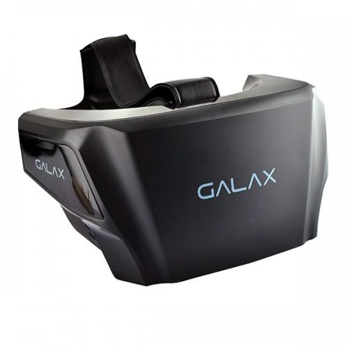 GALAX VISION DEVELOPER EDITION