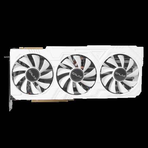 GALAX GeForce® RTX 2080 Super EX Gamer