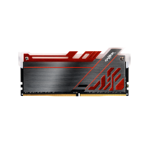 GALAX GAMER III DDR4-3000 16GB RGB