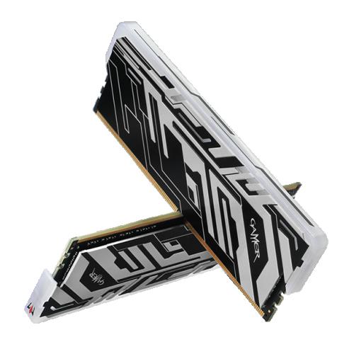 GALAX GAMER II PLUS DDR4-2666 8G